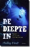 Omslag_de_diepte_in
